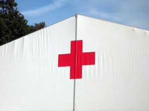 red cross, international red cross, american red cross
